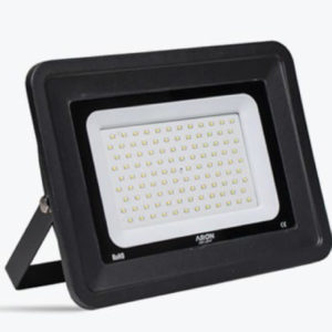 ARON LIGHT PROJECTEUR LED 200W Distributeur exclusif France ARONLIGHT