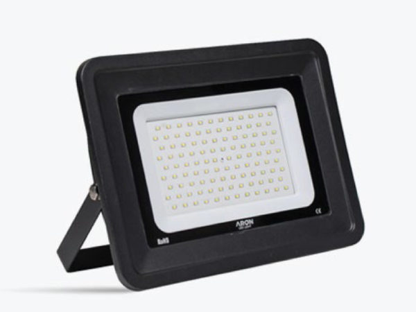 ARON LIGHT PROJECTEUR LED 200W Distributeur exclusif France ARONLIGHT