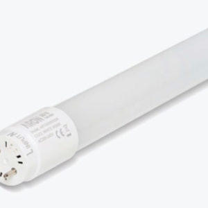 ARON LIGHT TUBE LED T8 22W 150CM Distributeur exclusif France ARONLIGHT