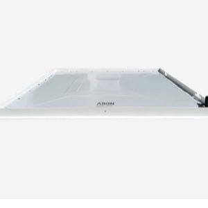 ARON LIGHT ENCASTREMENT PANEL LED 60X60 Distributeur exclusif France ARONLIGHT