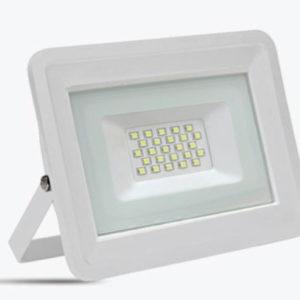 ARON LIGHT PROJECTEUR LED 20W Distributeur exclusif France ARONLIGHT