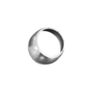 Réflecteur 90° pour HIGHBAY SLIM PRO 100W ou 150W