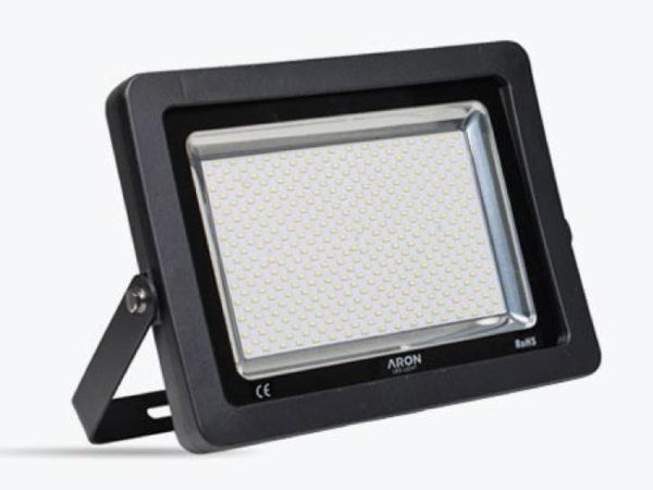ARON LIGHT PROJECTEUR LED 400W Distributeur exclusif France ARONLIGHT