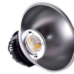 HIGHBAY HAUT RENDEMENT Éligible C2E Éclairage (Certificat d'Économie d'Énergie - Critères sur demande)