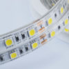 VTAC SKU 2150 RUBAN LED STRIPLIGHT