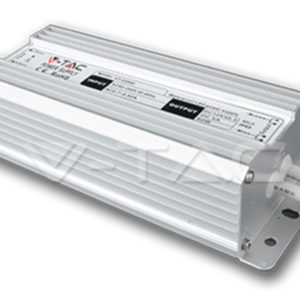 VTAC SKU3101 ALIMENTATION LED 24V 100W IP65 POWERSUPPLY